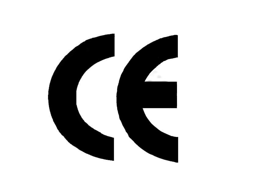 Lead-Acid Battery Charger - Acro Engineering Inc. - ACRO Engineering ...